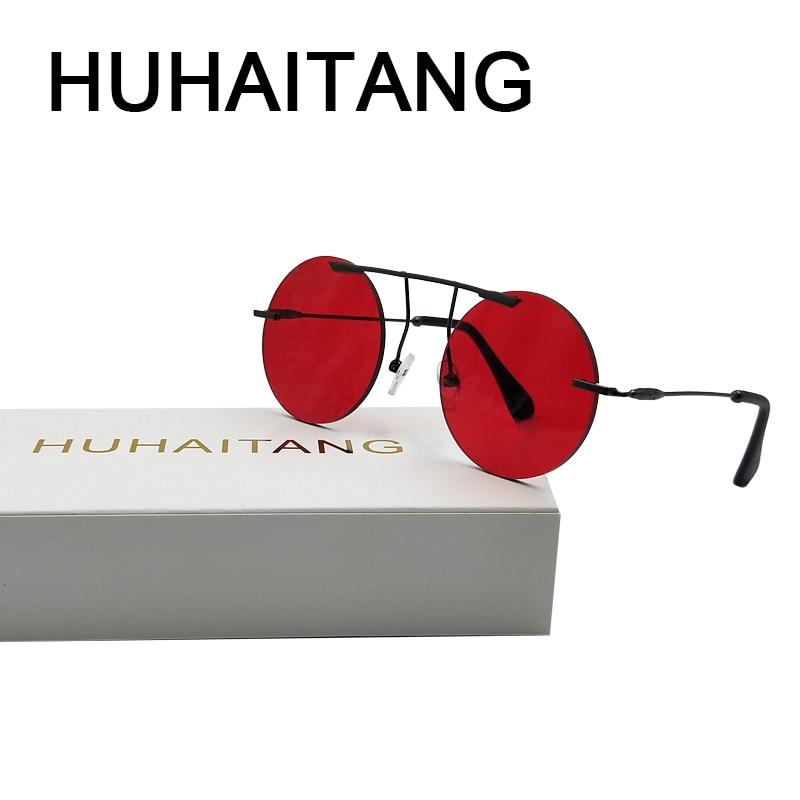 Round Sunglasses Women Men Steampunk Sunglasses Oculos Glasses Sunglass Oculos font b De b font font