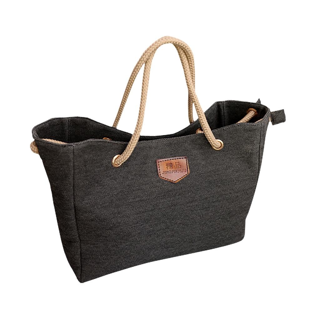 bolsa feminina coreano moda simples Tipo de Item : Bolsas