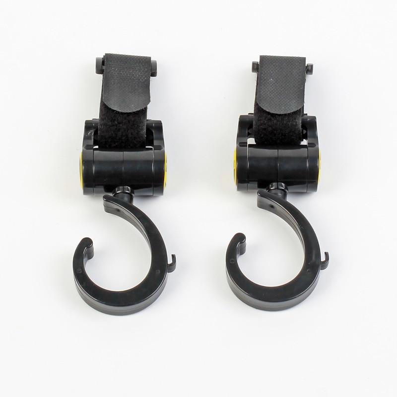15x4cm-black