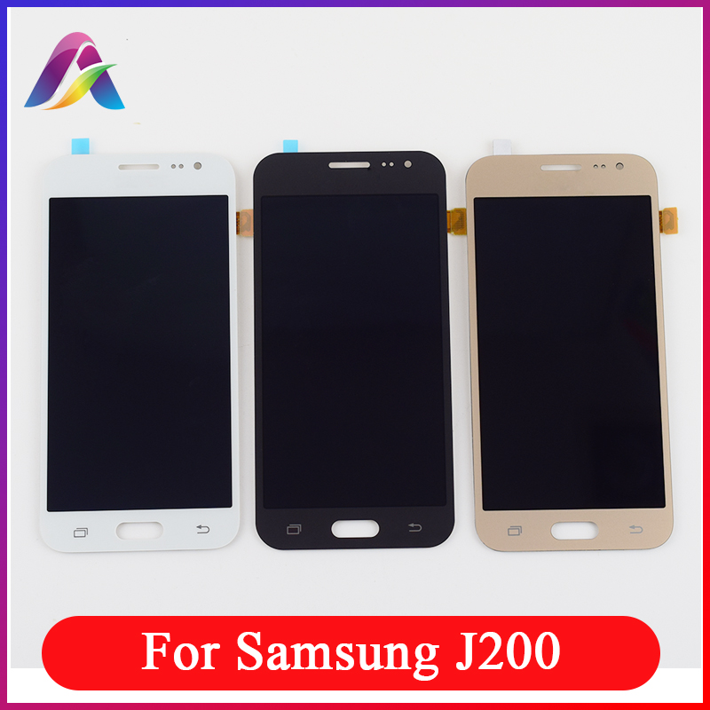 Top 10 Most Popular Kaca Lcd Samsung Brands And Get Free Shipping J4j7j7e1