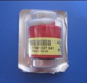Image 3 - Free Shipping 1PCS the UK CITY Oxygen gas sensors AO2 ptb 18.10 ao2 CiTiceL oxygen sensor ao2 ptb 18.10 100%NEW STOCK