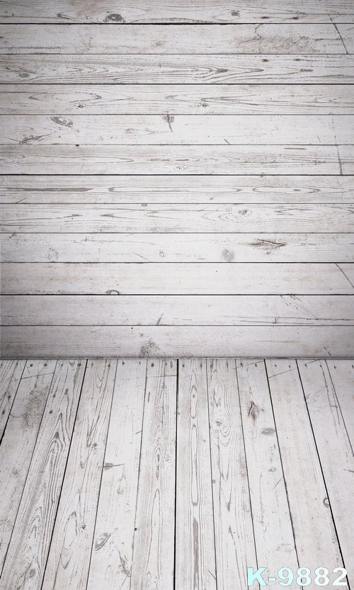 Weißen Schnee Wald Bäume Fotostudio Fotografie Kulissen Vinyl Foto Hintergrund