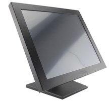 New Original 12.1 inch industrial touch panel PC Intel-1037U 1.80GHz CPU 2GB RAM 32GB SSD LAN RS232 800X600 Industrial Tablet