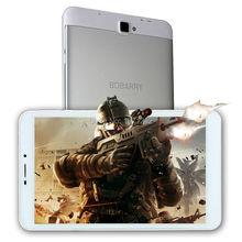 BOBARRY 8 pulgadas 4G Lte El Tablet PC Octa Core 4G RAM 64 GB ROM de Doble Tarjeta SIM Android 5.1 tabletas Tab GPS bluetooth 8 + Regalos