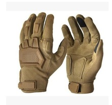 Free shipping,New style Brand Tactical gloves,warm army military attack gloves,motorbiker's Protective gloves