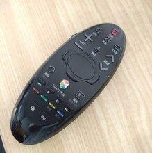 100 New BN59 01181G BN59 01184D Remote Control for Samsung LED TV UA55HU9800 UA65HU9800