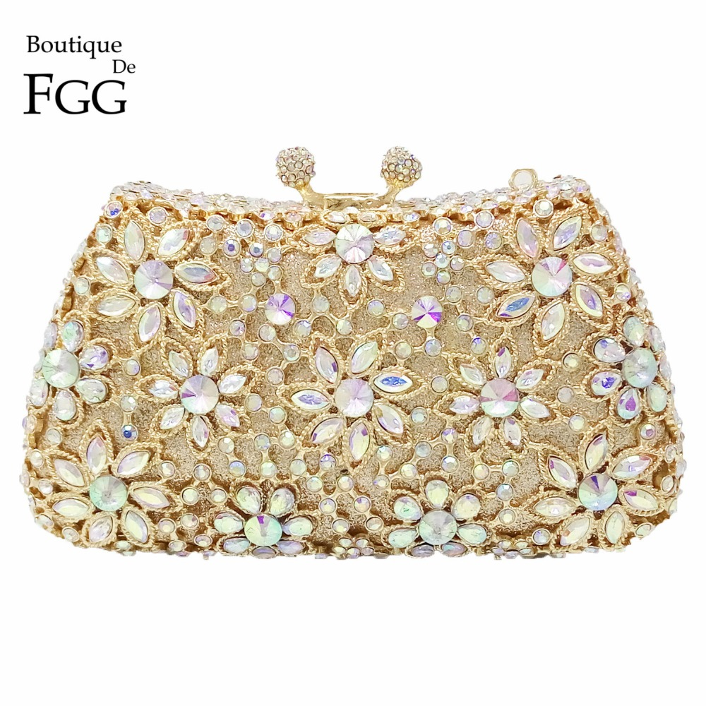 Online Get Cheap Bridal Clutch -Aliexpress.com | Alibaba Group