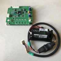 Brand New Noritsu Green Juno laser gun with A/B/F type Driver PCB for QSS 3201/3202/3203/3202s/3300/3301/3311/3501/3701/37