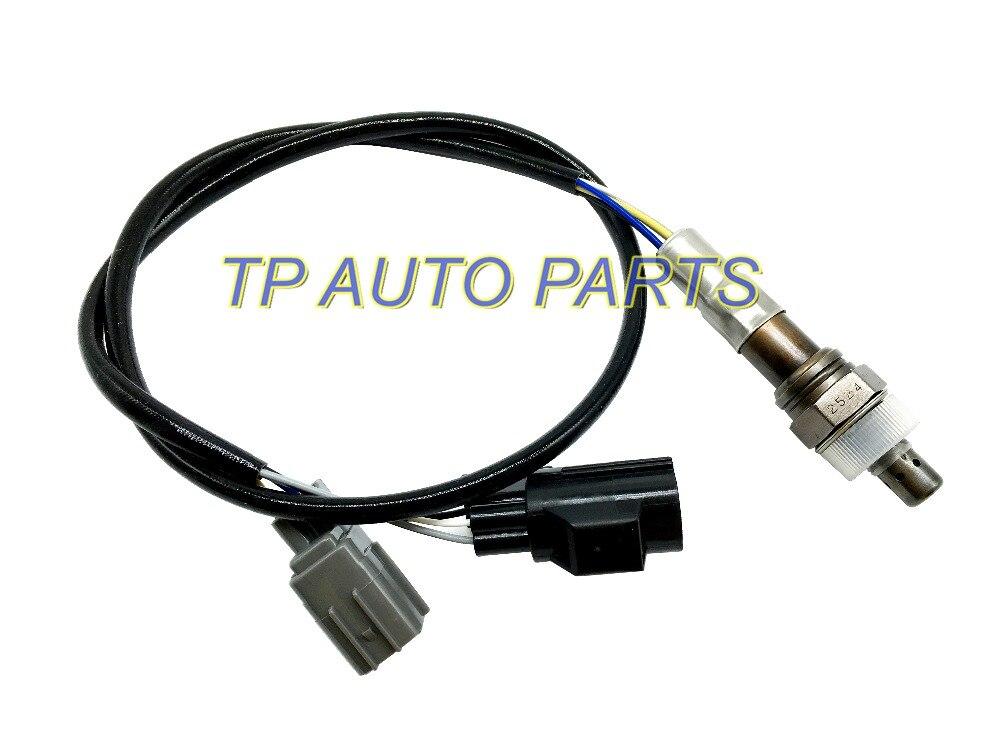 Oxygen Sensor For Maz da OEM LZA07 MD10 LZA07MD10