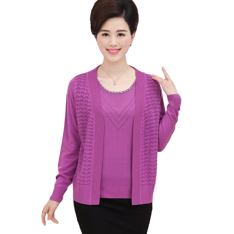 Plus Size Sweater Dress Cheap