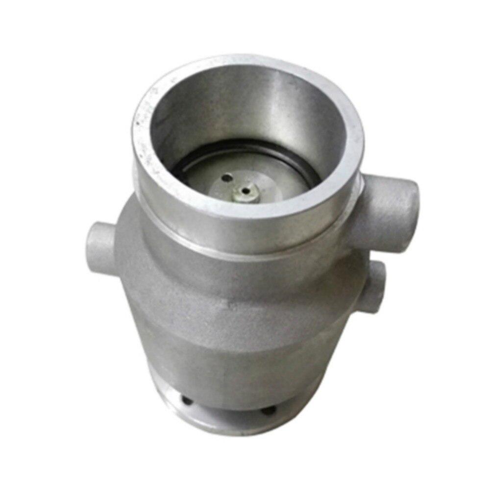 Intake Valve Service Kit Spare Parts 1622377800 for Atlas Copco Air Compressor Accessories GA75 Unloading valve 1622377801Intake Valve Service Kit Spare Parts 1622377800 for Atlas Copco Air Compressor Accessories GA75 Unloading valve 1622377801