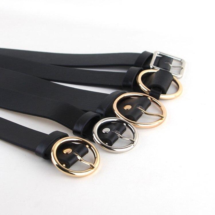 Pin Humbje me rrathë të rrotullave të rrotullave Humbje femërore - Aksesorë veshjesh - Foto 3