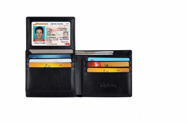 Antitheft wallets a (8)