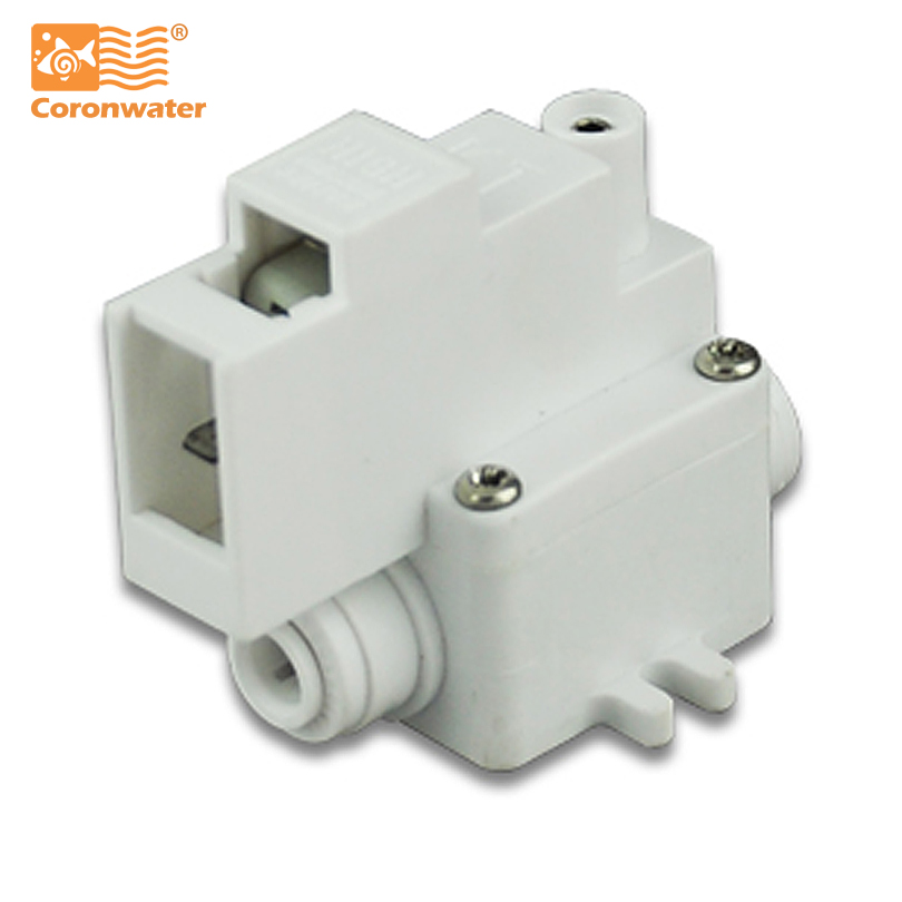 Coronwater High Pressure Switch 1/4