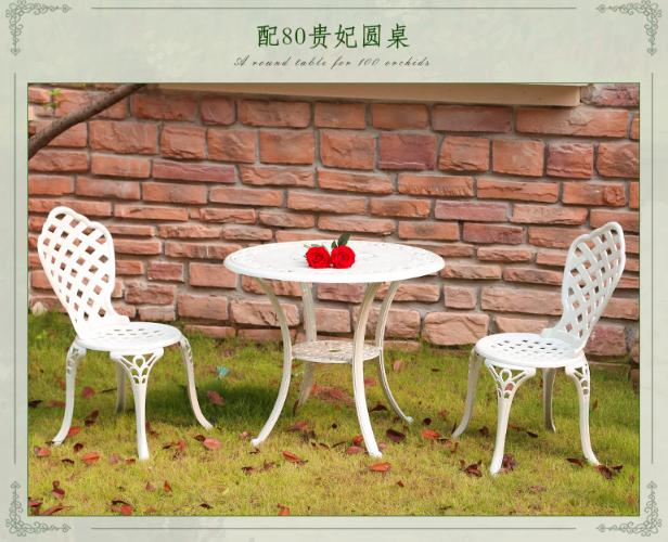 and tables Warmfeel garden 6