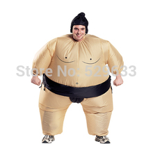 A big new adult sumo suit date 2015 festival costumes with free shipping