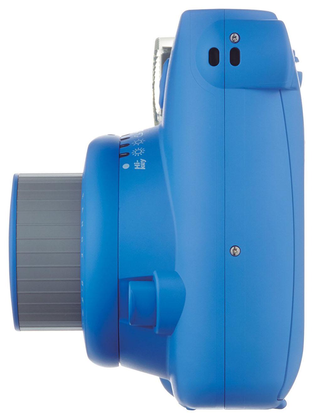Genuine-Fuji-Fujifilm-Instax-Mini-9-Instant-Printing-Camera-Compact-Regular-Film-Snapshot-Camera-Shooting-Photos (3)