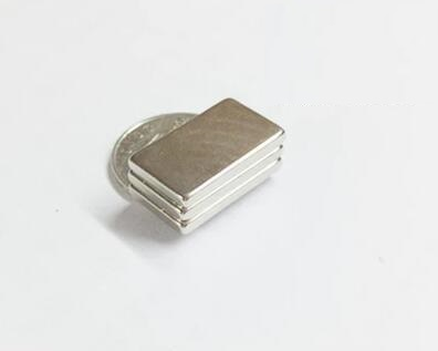5pcs 25*15*3 N50 Bulk Super Strong Strip Block Magnets Rare Earth Neodymium 25mm x 15mm x 3 mm 25x15x3 Free Shipping россия шк в ярославле 25 5