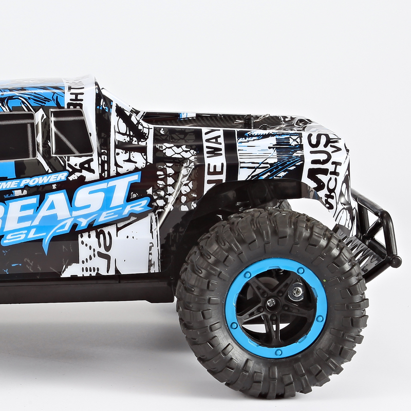 Motors-Drive-High-Speed-SUV-CAR-RC-Car-4CH-Rock-Crawlers-Driving-Car-Hummer-Toy-Car-Model-Off-Road-Vehicle-Toy-For-Children-Gift-2
