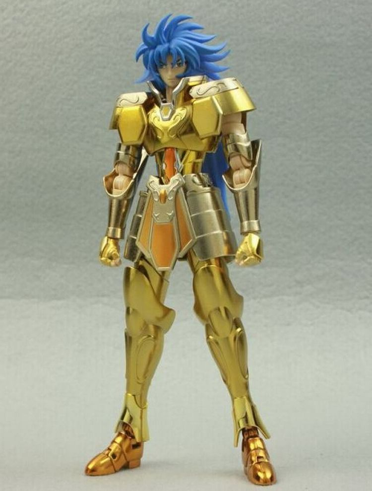 New Arrival Kanon SAGA Gemini GOLD Saint Seiya Myth Cloth EX S-Temple ST METAL CLUB MC toy Action F model fans metal club s temple toyzone mc st tz 12 gold saint seiya cloth myth oce gemini virgo leo scorpio cancer aquarius
