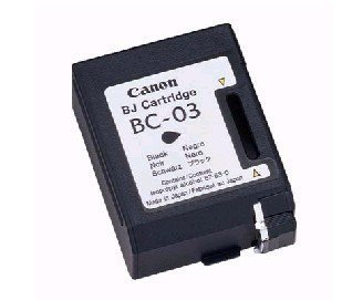 Canon BJ-230 Printer Drivers Download
