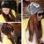 Moda Otoño Invierno Mujeres Bufanda Sombrero Letras de Hip-Hop Mujeres Gorros Sombrero Del Algodón Tapa de Cobertura Hombres Envío Libre