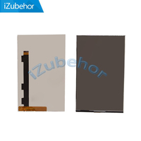 100 Warranty Tablet LCD Screen Display Panel For Alcatel One Touch Pop 8 P320 P320X 8