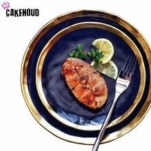 Buy   Dishes Fruit Salad Plate Kitchen Utensils  online