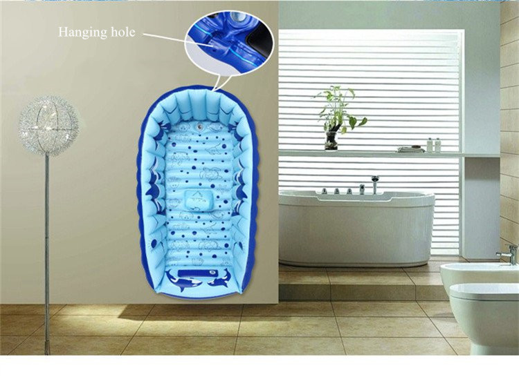 Awesome Portable Indoor Shower Contemporary - Interior Design ...