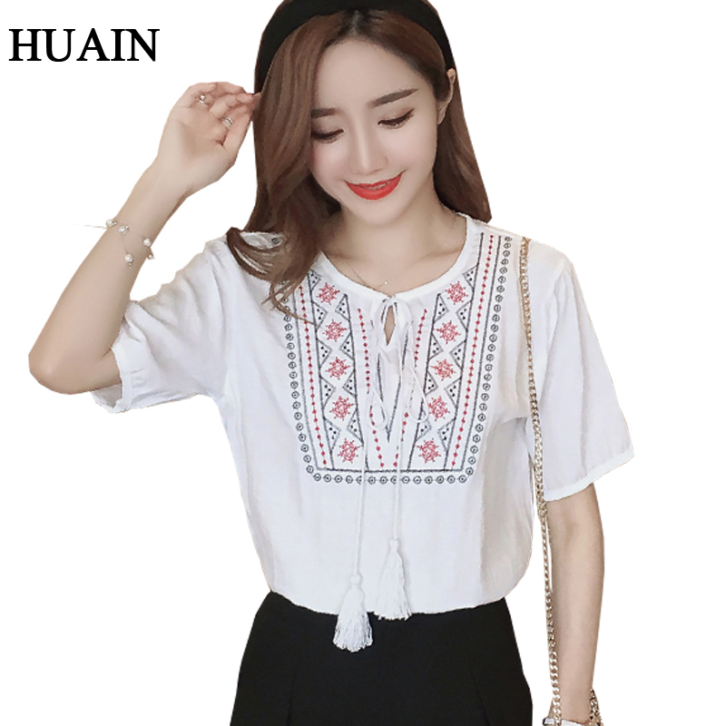 Online Get Cheap Women Linen Shirts -Aliexpress.com | Alibaba Group
