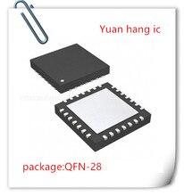 NEW 10PCS/LOT PIC18F25K20-I/ML PIC18F25K20 18F25K20 QFN-28 IC