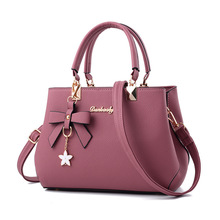 Luxury Handbags Women Crossbody Bag Designer Bags For Women 2019 Fashion Crocodile Leather Tote Bags Handbag Female Famous Brand qiwang women design bag brand designer luxury women fashion handbag bags fashion luxury ol tote bag for office women