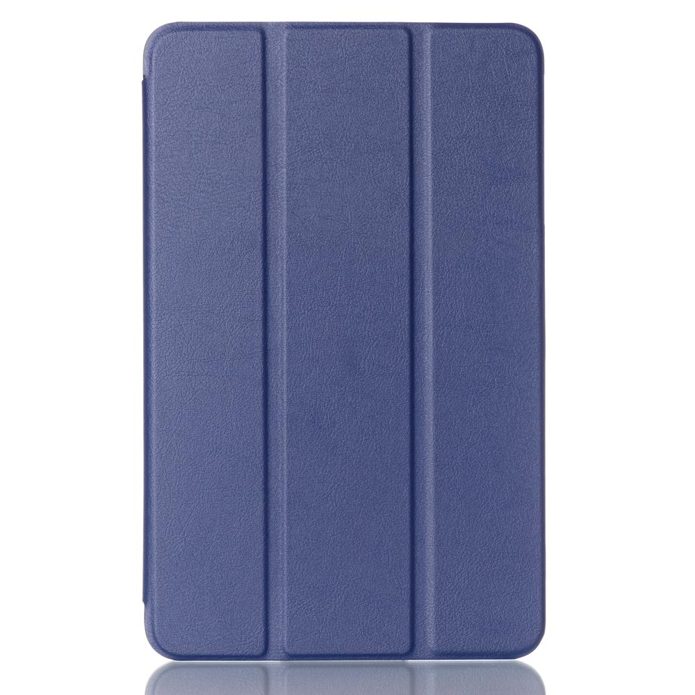 3 In 1 Business Pu Leather Stand Case Cover For Samsung Tab E 9.6 T560 T561 SM-T560 SM-T561 Tablet + Stylus + Screen Film