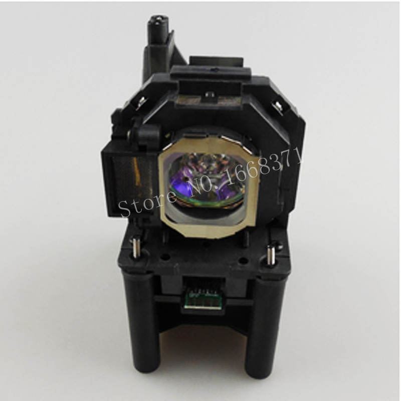 Compatible Projector Lamp with housing ET-LAF100 for PT-F200NTU / PT-F200U / PT-F200/PT-FW300NTU/PT-FW300U/PT-F300NTU 250watts et laf100 hs 250w original lamp with housing for pt f100nt pt f100ntu pt f100u pt f200 pt f200ntu pt f200u