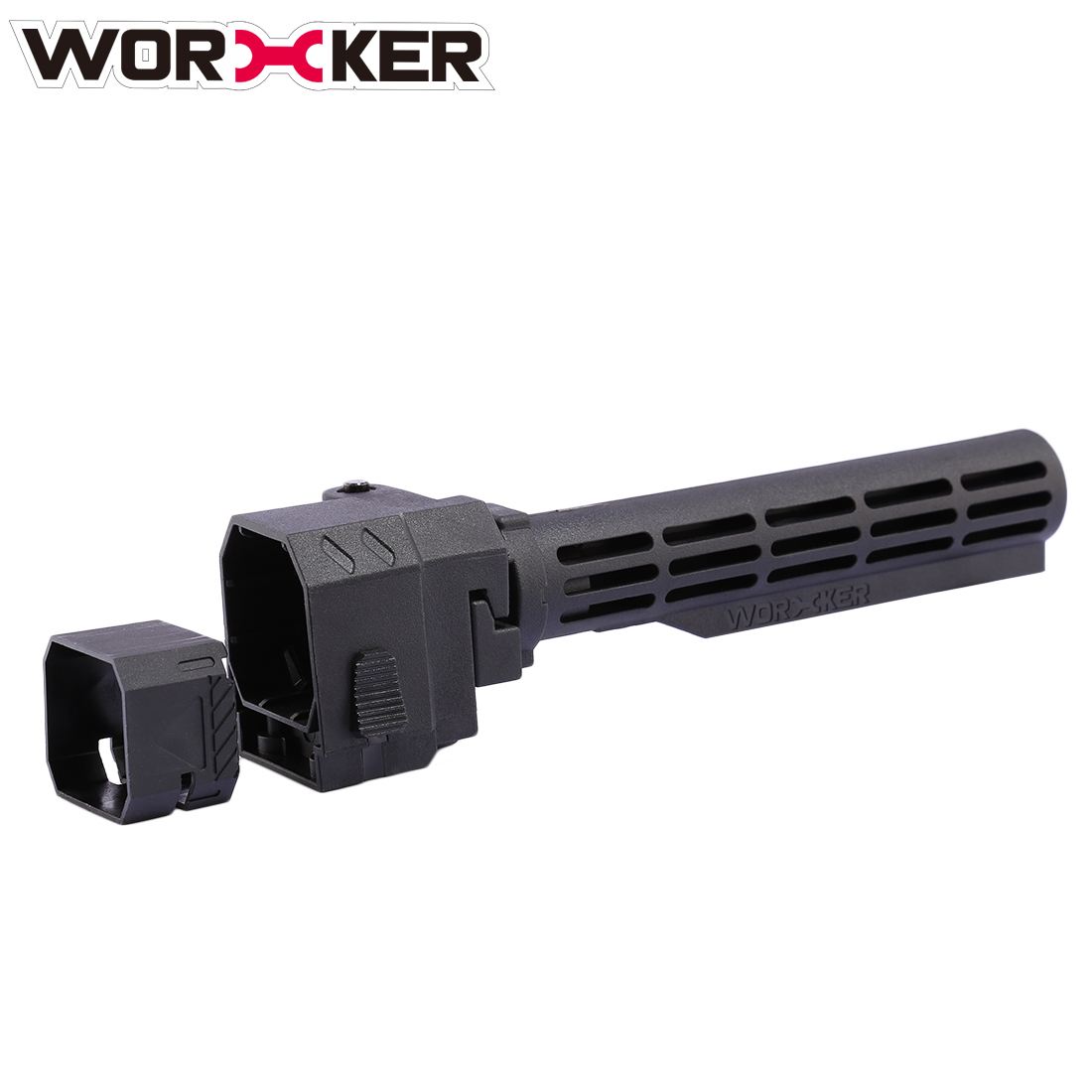 Worker Folding Shoulder Stock Core Parts Set For Nerf N Usb Power Supply With Lm2575 Hqewnet Incarcat De Accesari 1109 Data 301010 Marime 51 Mb Browserul Tau Nu Suporta Html5