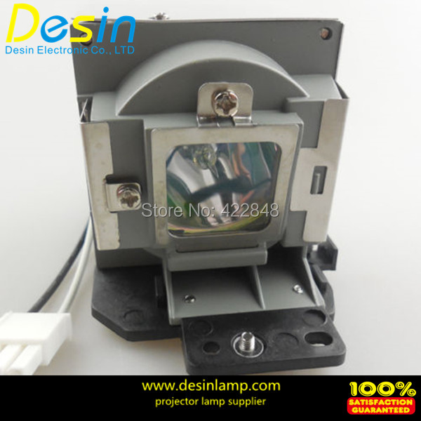 ФОТО Replacement projector lamp RLC-057 for Viewsonic PJD7382//PJD7383/PJD7383i/PJD7383wi/PJD7583/PJD7583wi