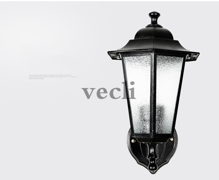 outdoor light (14)
