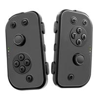 Bluetooth Gamepad Wireless Pro Game Controller Compatible Play Station with Nintendo Switch Console Gamepad Joystick Left Right