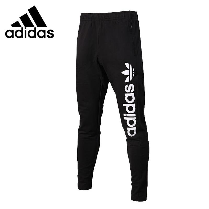 Original New Arrival 2017 Adidas Originals LIGHT PANTS Men's Pants  Sportswear original new arrival official adidas originals struped pant men s pants sportswear