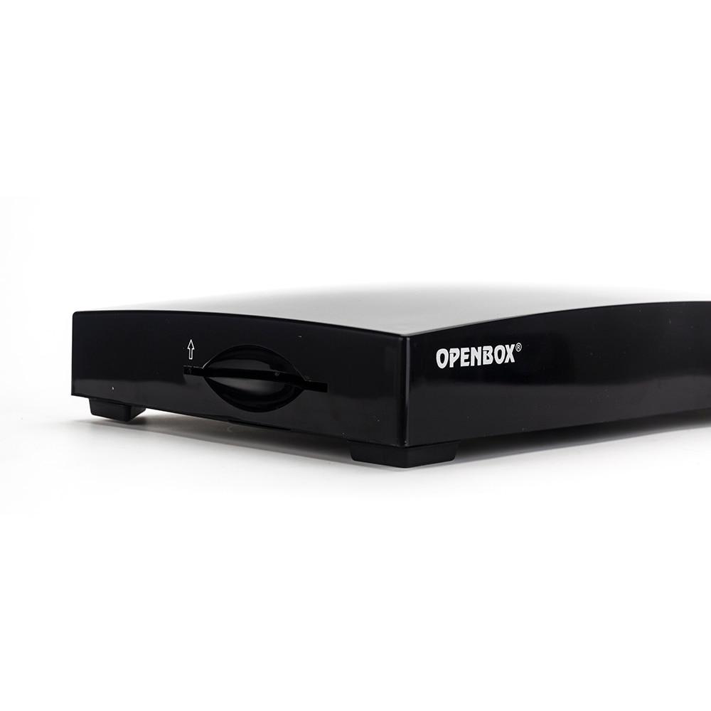 OPENBOX V8S Plus HD Satellite TV Receiver Support Card Sharing CCcam NEWcam  MGcam DVB-S2 Receiver V8S /S-V8 support Web tv