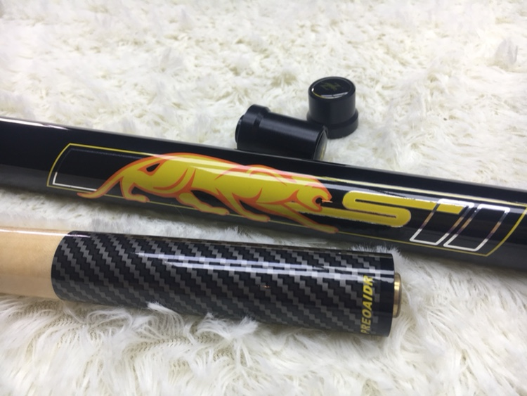 S2 Jump cue 1