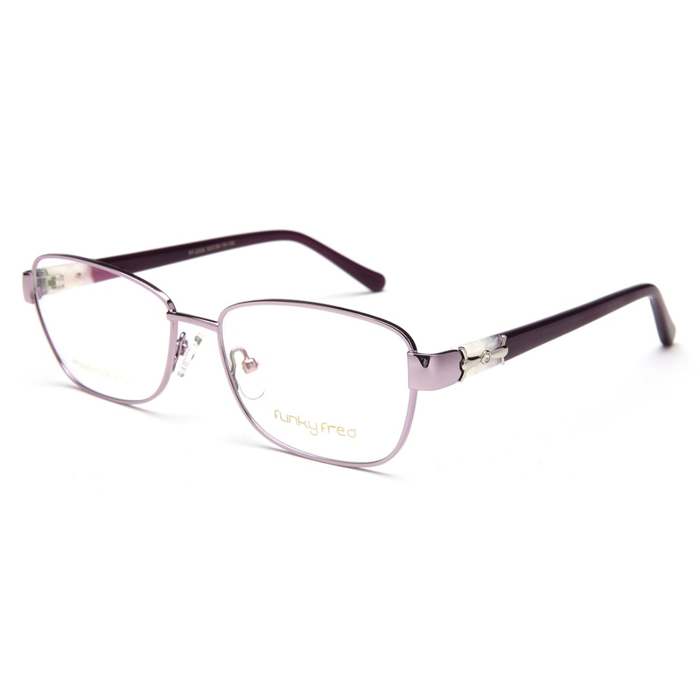 Popular Eyeglasses Frame Manufacturer-Buy Cheap Eyeglasses ...