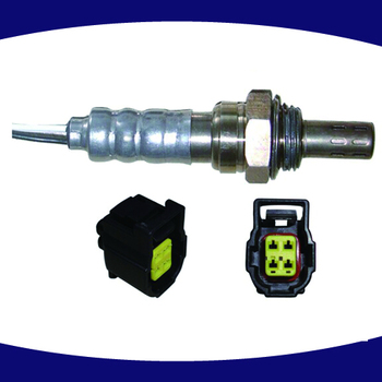 Sauerstoff Sensor FÜR GRAND CHEROKEE DURANGO DAKOTA 234-4654/56041345AE