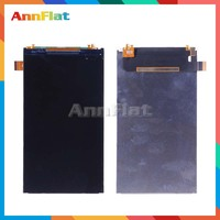 DHL EMS 50pcs Lot High Quality 5 0 For Huawei Y635 Lcd Display Screen Free Shipping