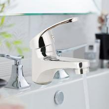 Bathroom Basin Faucets Sink faucet One-Handle Kitchen Water Tap G1/2 robinet salle de bain taps for bathroom