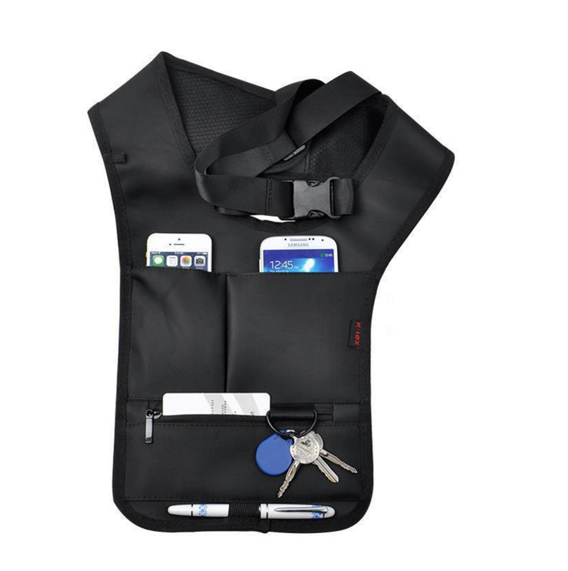 2017 New Arrival Male Agents Bags Men's Shoulder Bags Small Black Pack Men's Anti-theft Purse Secret Service Back packs Man shailendra singh amlan mishra and raghvendra sharma gastroretentive drug delivery system for oral anti diabetic agents