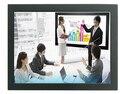 """22 """"Промышленные open frame Сенсорный жк-Монитор ИК сенсорный монитор для POS, ATM, Системы Домашней Автоматизации"""
