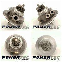 K03 29 53039880029 53039900025 KKK Turbo turbocharger CHRA cartridge core 058145703N for AUDI A4 A6 VW Passat 1.8T AEB ANB APU