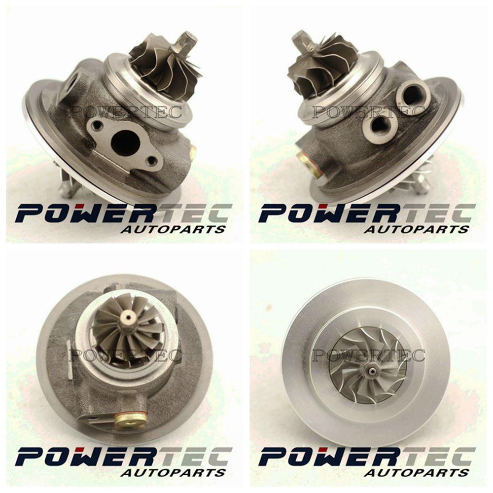 K03-29 53039880029 53039900025 KKK Turbo turbocompresseur LCDP cartouche core 058145703N pour AUDI A4 A6 VW Passat 1.8 t AEB ANB APU