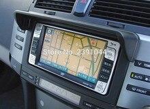 GPS do carro Navegação Navegador parternal Suncat Sun Sombra Sombrinha Viseira Anti Acessórios de navegação Gps